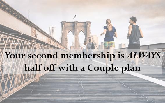 Couples-graphic