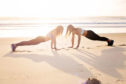 beach-exercise-female-1199607